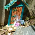 Fairy Favorite Things - Delivered - GardenFairies.ca