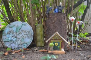 Lorri S. - Garden Fairies Customer - GardenFairies.ca