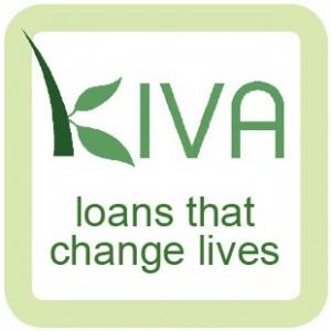 Join Team Haute Note on Kiva - GardenFairies.ca