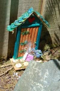 Fairy Favorite Things - Delivered - GardenFairies.ca