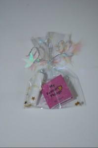 Fairy Favorite Things - Packaged - GardenFairies.ca