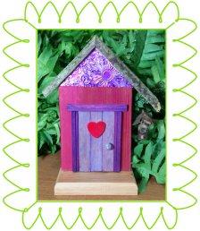 Fairy Door | Garden Fairy Doors | GardenFairies.ca