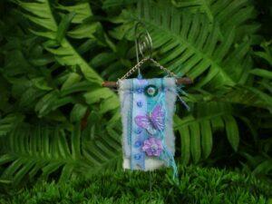 Fairy Banners - GardenFairies.ca
