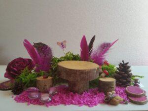Fairy Garden Starter Kits - GardenFairies.ca